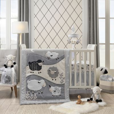 Buy Crib Set Bedding Sets from Bed Bath & Beyond