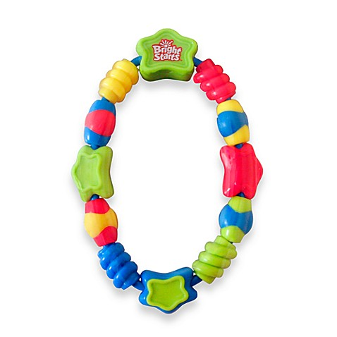 Bright Starts™ Starry Teether™