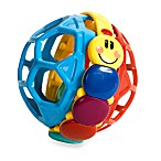 Baby Einstein™ Bendy Ball™