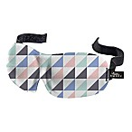 bucky® 40 Blinks Sleep Mask in Geo-Tri