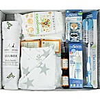 LuliBox 14-Piece Classic Neutral Gift Set