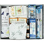 LuliBox 14-Piece Classic Boy Gift Set