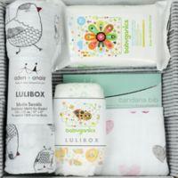 LuliBox 5-Piece Tini Girl Gift Set