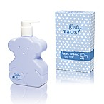 Tous® 8.5 oz. Baby Body Milk
