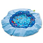 E Lite Beach Blanket Pool
