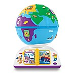 Fisher-Price® Laugh & Learn® Greeting Globe
