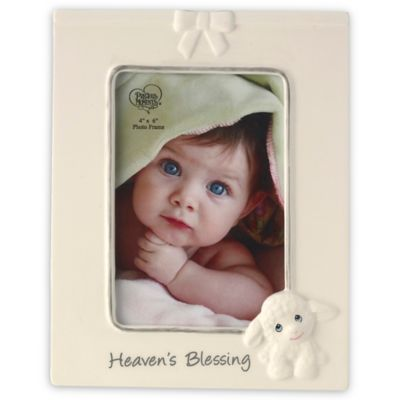 Buy Precious Moments Frames from Bed Bath & Beyond