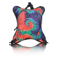 Obersee Baby Bottle Cooler Attachment in Tie Dye