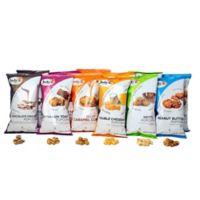 Jody's Gourmet Popcorn® 12-Pack Popcorn Variety