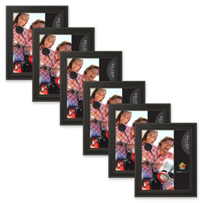 Buy 8 x 10 Frame with Mat from Bed Bath & Beyond