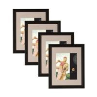 Buy 11 14 Picture Frame Bed Bath Beyond