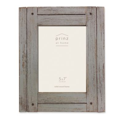Buy Dark Wood Picture Frames from Bed Bath & Beyond