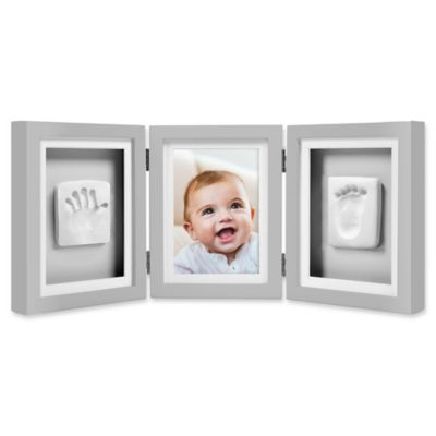 6-Inch Baby Photo Frame from Buy Buy Baby