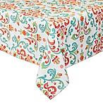 Odesa 60-Inch x 84-Inch Oblong Tablecloth