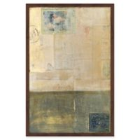 Marmont Hill Embodiment 45-Inch x 30-Inch Canvas Wall Art