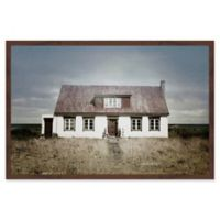 Marmont Hill Country Heritage 36-Inch x 24-Inch Wall Art