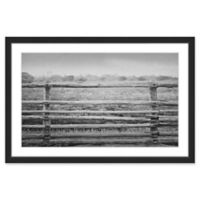 Marmont Hill Old Charm 60-Inch x 40-Inch Wall Art