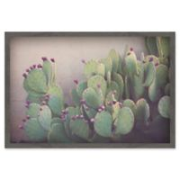 Marmont Hill Still Life in Marfa 18-Inch x 12-Inch Canvas Wall Art