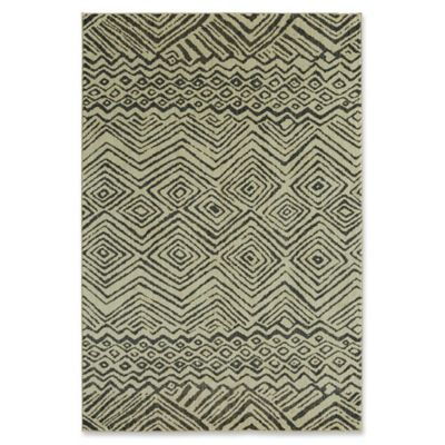 Under The Canopy By Mohawk Home Shibori Chic Mnemba 5 3 X 7