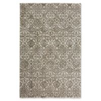 Mohawk Home® Laguna Seville 5-Foot x 8-Foot Area Rug in Beige