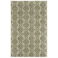 Under the Canopy by Mohawk Home® Laguna Tangier 8-Foot x 10-Foot Area Rug in Grey
