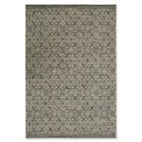 Under the Canopy by Mohawk Home Studio Mali 5-Foot 3-Inch x 7-Foot 10-Inch Area Rug in Brown