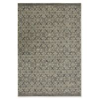 Under the Canopy by Mohawk Home® Studio Mali 8-Foot x 10-Foot Area Rug in Grey