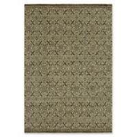 Under the Canopy by Mohawk Home® Studio Mali 8-Foot x 10-Foot Area Rug in Brown
