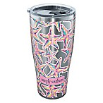 Tervis® Sea Star 30 oz. Stainless Steel Tumbler with Lid