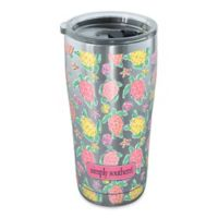 Tervis® Turtle 20 oz. Stainless Steel Tumbler with Lid