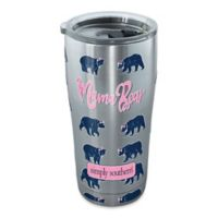 Tervis® Mama Bear 20-Ounce Stainless Steel Tumbler with Lid