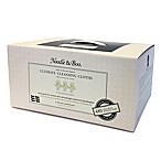 Noodle & Boo® 480-Count Ultimate Cleansing Cloths