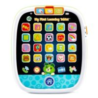 LeapFrog® My First Learning Tablet™ in Green