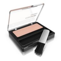 CoverGirl® Cheekers Blush in Natural Shimmer