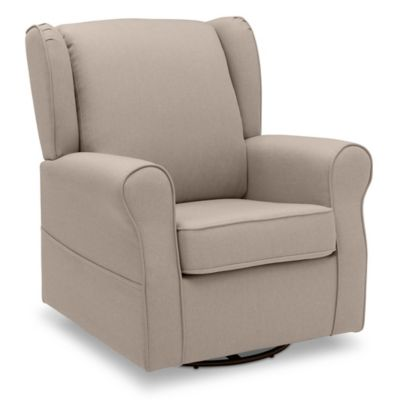 Delta Gliders Rockers Recliners from Buy Buy Baby