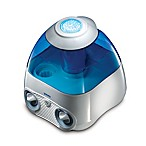 Vicks® Starry Night Cool Mist Humidifier