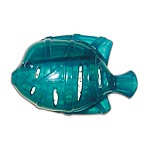 Vicks® Antimicrobial Humidifier Cleaning Fish