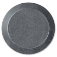 Iittala Teema Bread and Butter Plate in Dotted Grey