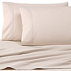 Wamsutta® Dream Zone® 500-Thread-Count PimaCott® King Sheet Set in Stone