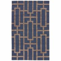 Jaipur City Dallas Rug