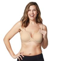 Bravado Designs Belle Size38B Underwire Nursing Bra in Bare
