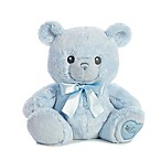 Aurora® Lil Boy Teddy Bear