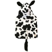 CuddleRoo™ Original Cow Baby Carrier Cover