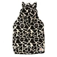 CuddleRoo™ Original Giraffe Baby Carrier Cover