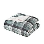 Woolrich® Tasha Down Alternative Throw