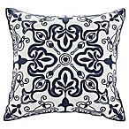 Elight Home Breeze Square Throw Pillow
