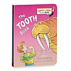 Dr. Seuss' The Tooth Book