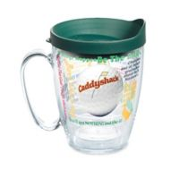 Tervis® Caddyshack 16 oz. Wrap Mug with Lid