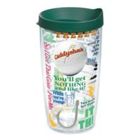 Tervis® Caddyshack 16 oz. Wrap Tumbler with Lid
