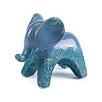 Zuo® Neo Elephant in Blue